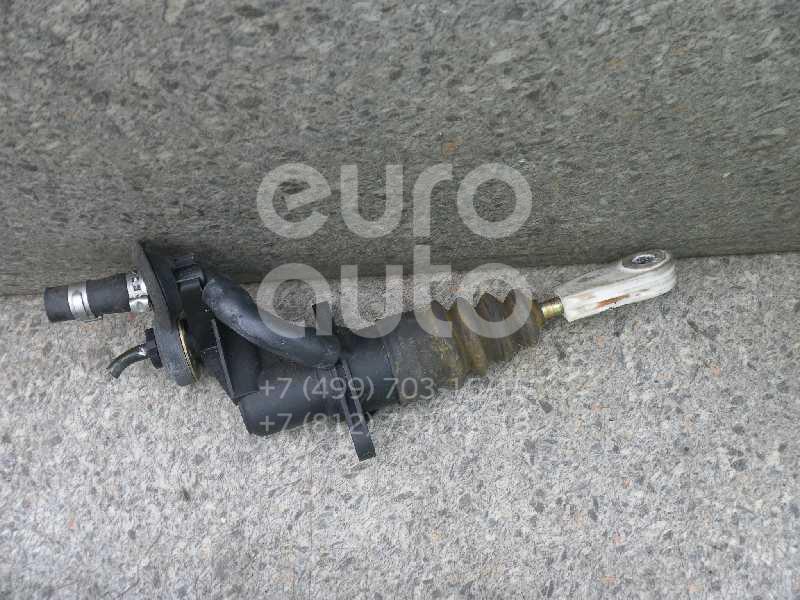 Купить Цилиндр сцепления главный VW Passat [B5] 2000-2005; (8E2721401D)