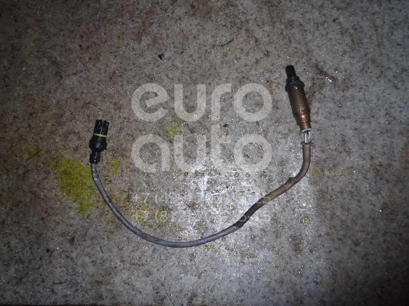 Купить Датчик кислородный/Lambdasonde BMW 5-серия E60/E61 2003-2009; (11787518495)