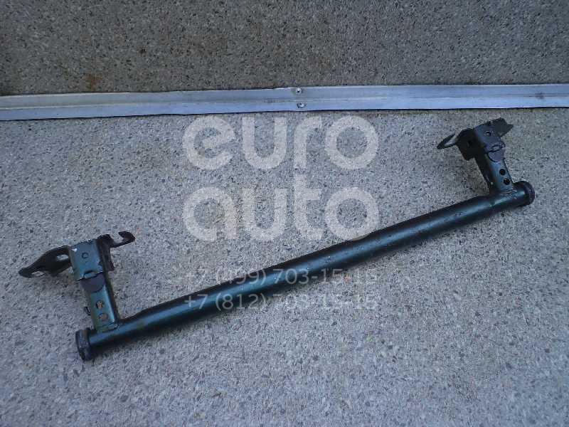 Купить Петля капота BMW 7-серия E32 1986-1994; (41618101940)