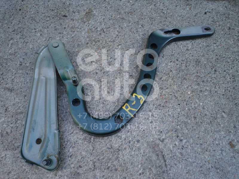 Купить Петля крышки багажника BMW 7-серия E32 1986-1994; (41621928570)