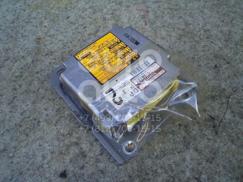 Блок управления AIR BAG Lexus GS 300/400/430 1998-2004; (8917030171)  - купить со скидкой