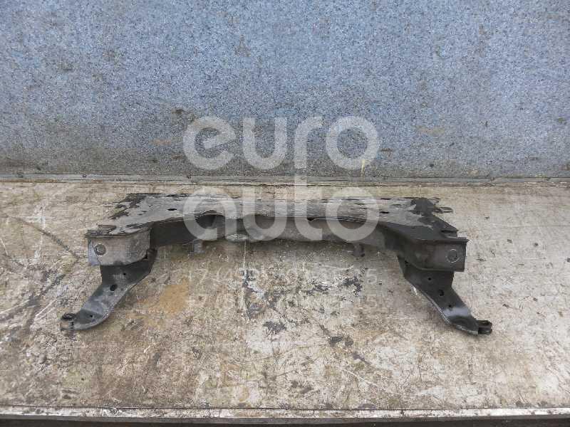 Купить Балка подмоторная Ford America Focus USA 2004-2007; (6S4Z5019B)