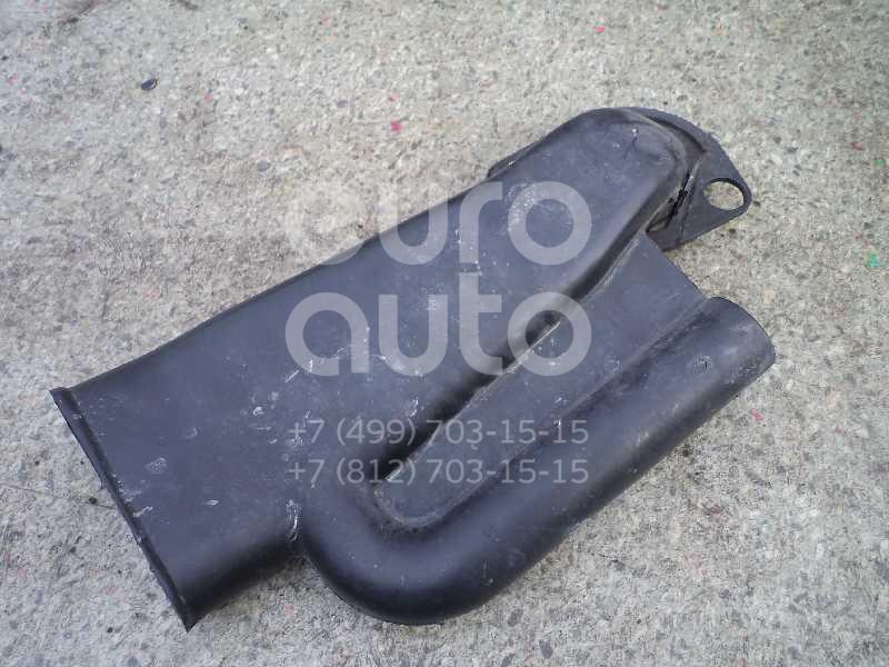 Купить Воздуховод Nissan Terrano II (R20) 1993-2006; (165547F000)