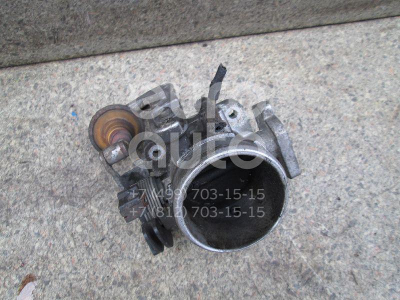 Купить Заслонка дроссельная механическая VW Passat [B3] 1988-1993; (037133061AP)