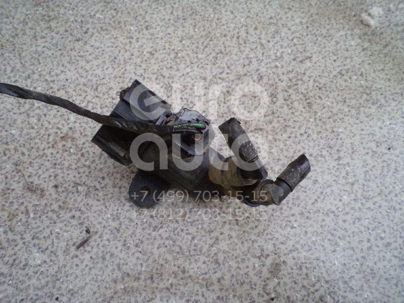 Клапан электромагнитный Ford Mondeo II 1996-2000; (F57E9J459CA)  - купить со скидкой
