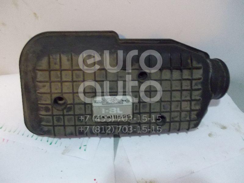 Купить Резонатор воздушного фильтра Ford Mondeo II 1996-2000; (1014706)