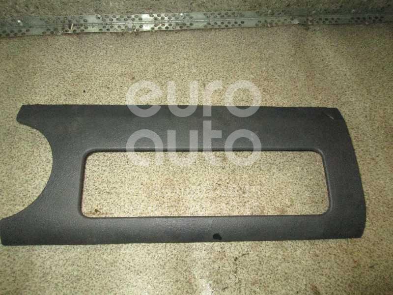 Купить Накладка декоративная Citroen Berlingo(FIRST) (M59) 2002-2012; (9645502377)