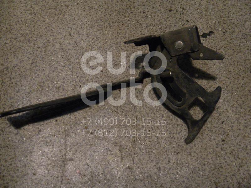 Купить Замок капота Audi 100 [C4] 1991-1994; (4A0823480A)