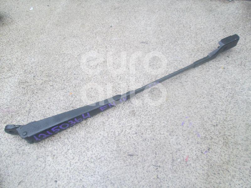 Поводок стеклоочистителя заднего Ford Mondeo IV 2007-2015; (1713971)  - купить со скидкой