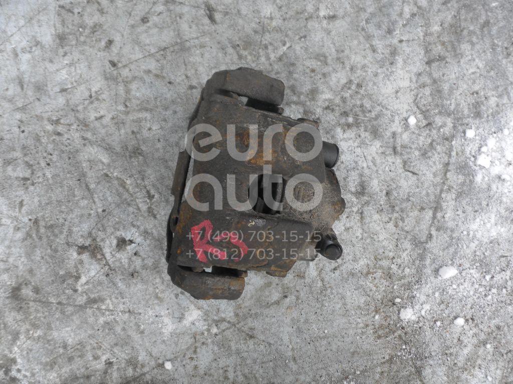 Купить Суппорт задний правый BMW 3-серия E46 1998-2005; (34216758128)