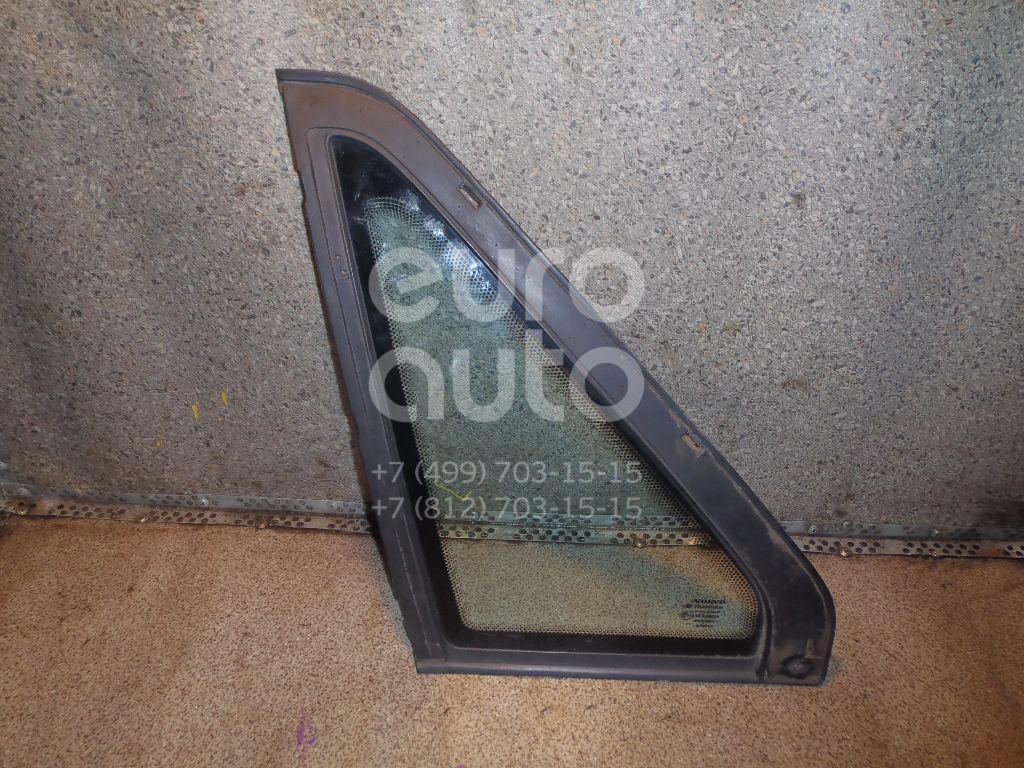 Купить Стекло кузовное глухое левое Volvo 850 1991-1993; (6846521)