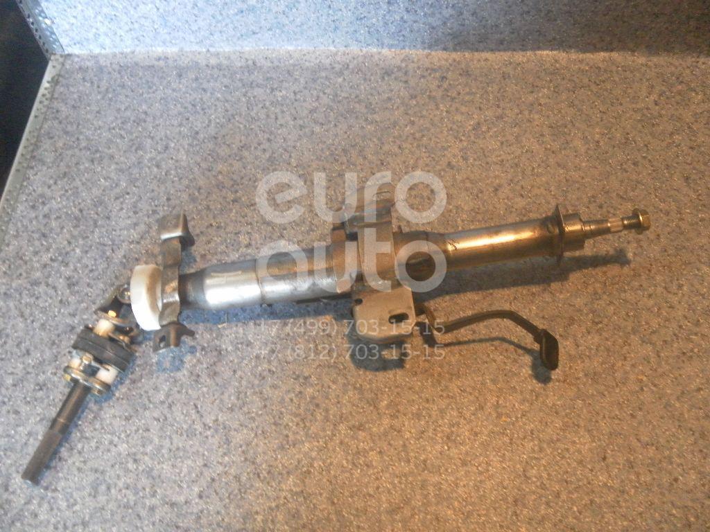 Купить Колонка рулевая Nissan Maxima (A32) 1994-2000; (4881046U10)