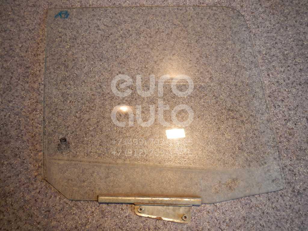 Купить Стекло двери задней правой BYD Flyer 2005-2007; (6203012)