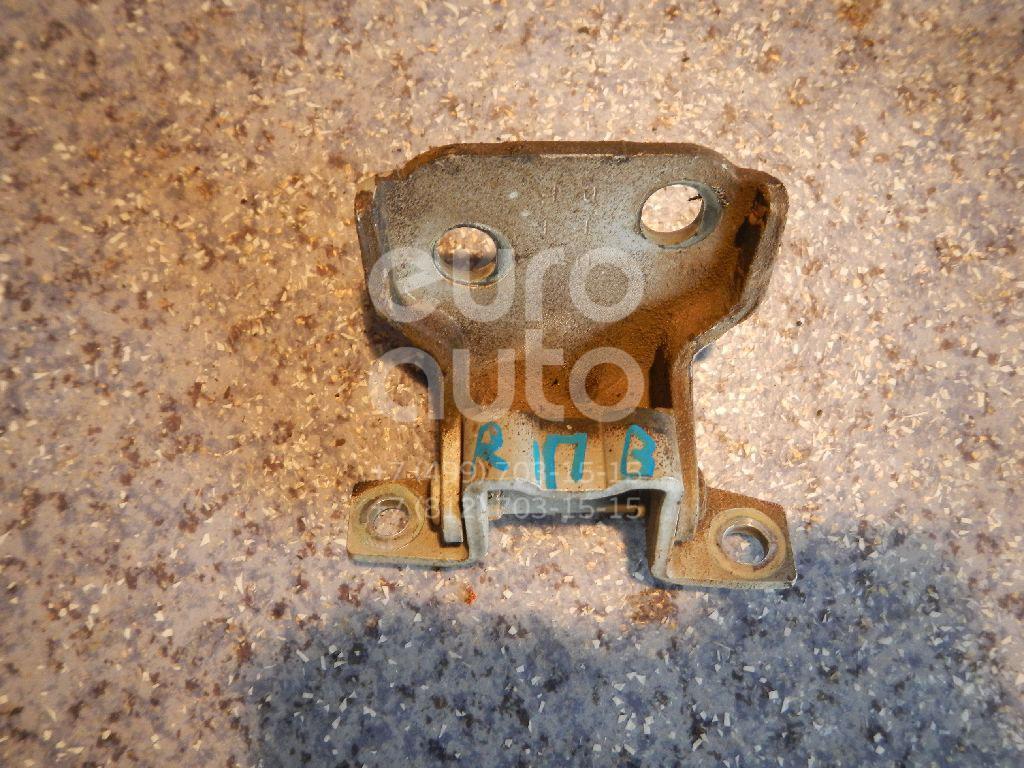 Купить Петля двери передней правой верхняя BYD Flyer 2005-2007; (060100TY043G)