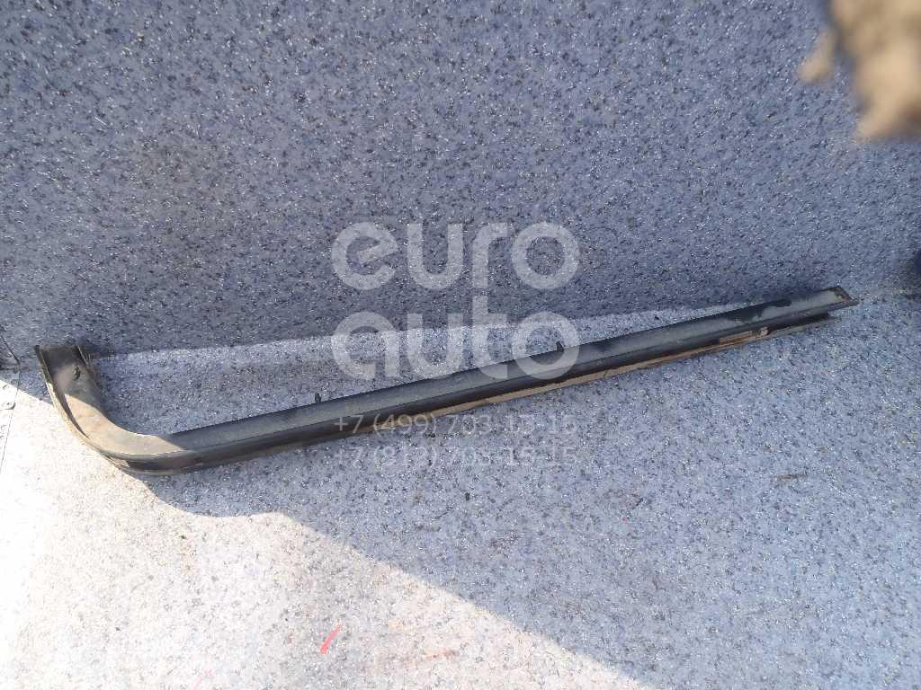 Купить Направляющая двери сдвижной Ford Transit/Tourneo Connect 2002-2013; (4486056)