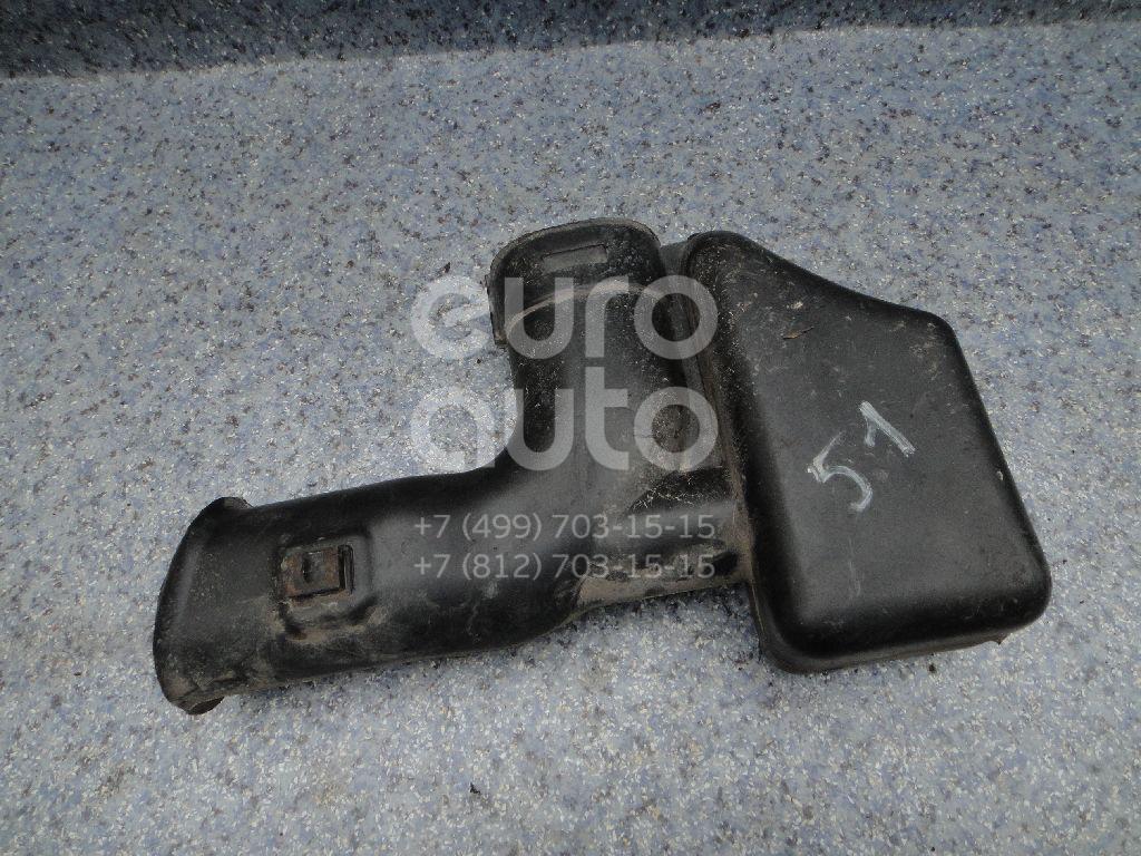 Купить Резонатор воздушного фильтра Honda Civic (MA, MB 5HB) 1995-2001; (17248P1KE00)
