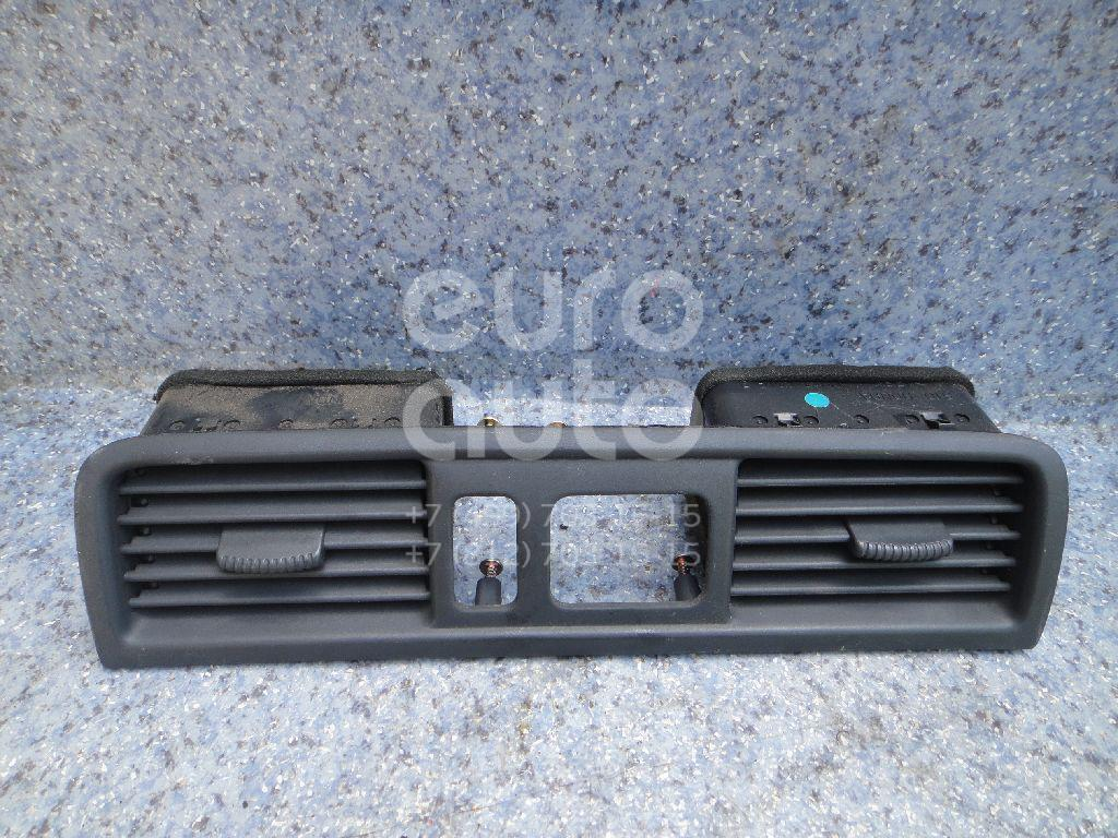 Купить Дефлектор воздушный Honda CR-V 1996-2002; (77611S10G01ZA)