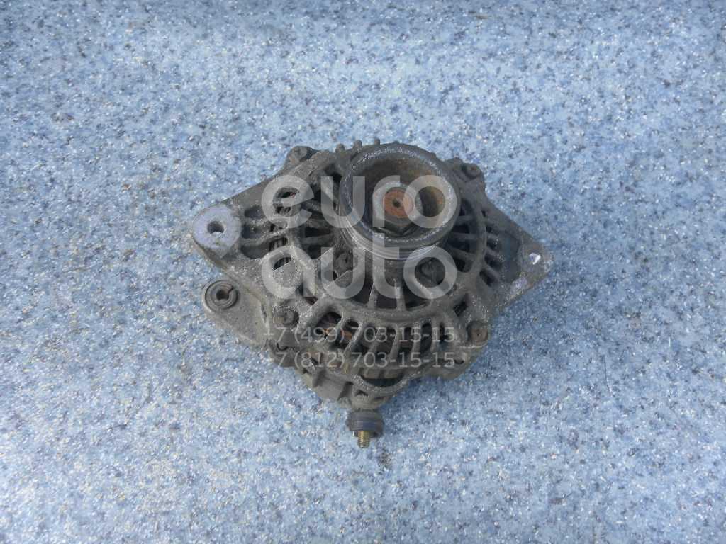 Купить Генератор Subaru Forester (S10) 1997-2000; (23700AA380)