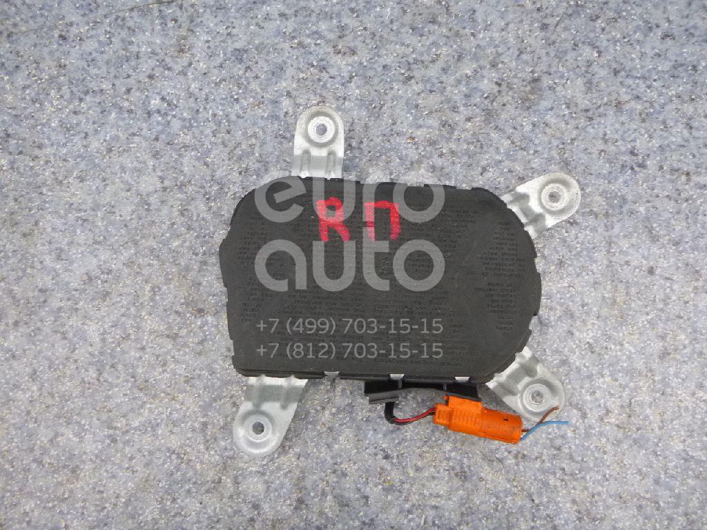 Купить Подушка безопасности в дверь BMW 5-серия E39 1995-2003; (72128268332)
