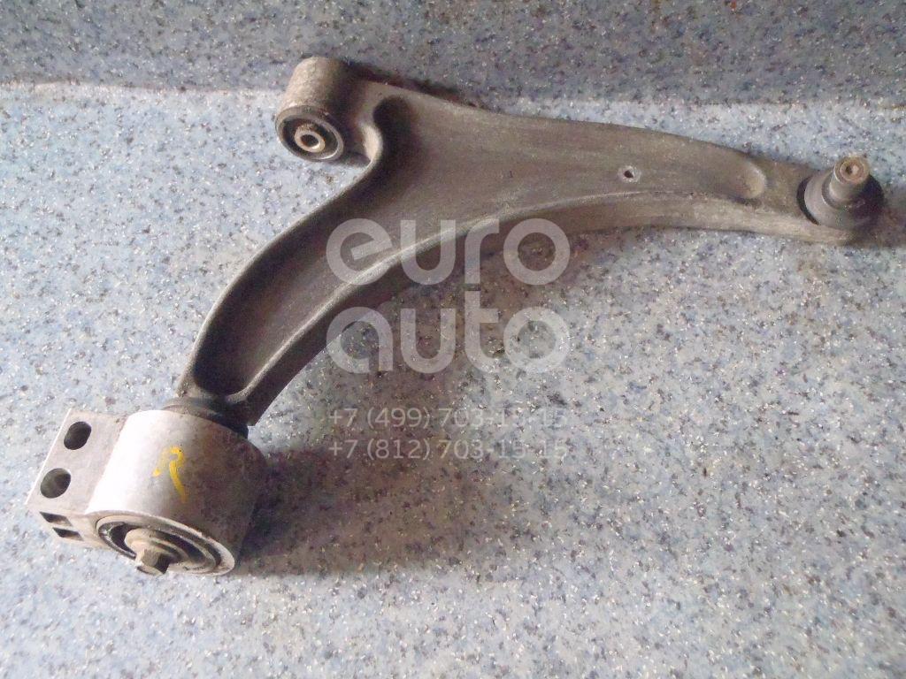 Купить Рычаг передний правый Opel Insignia 2008-2017; (0352071)