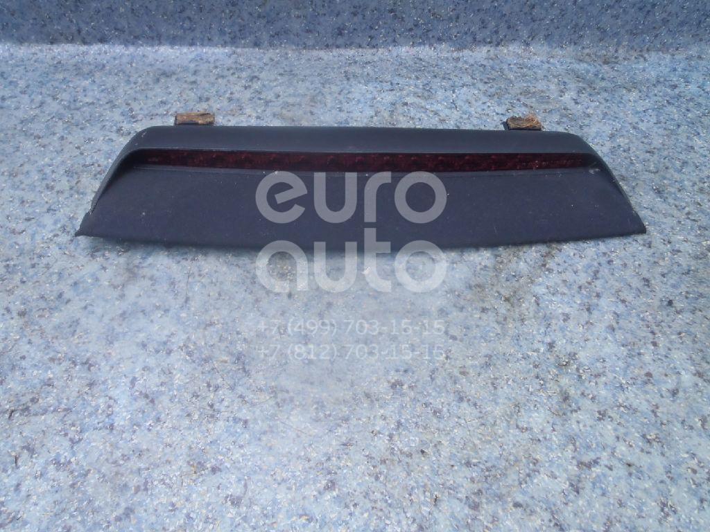 Купить Фонарь задний (стоп сигнал) VW Passat [B5] 2000-2005; (1J5945121D)