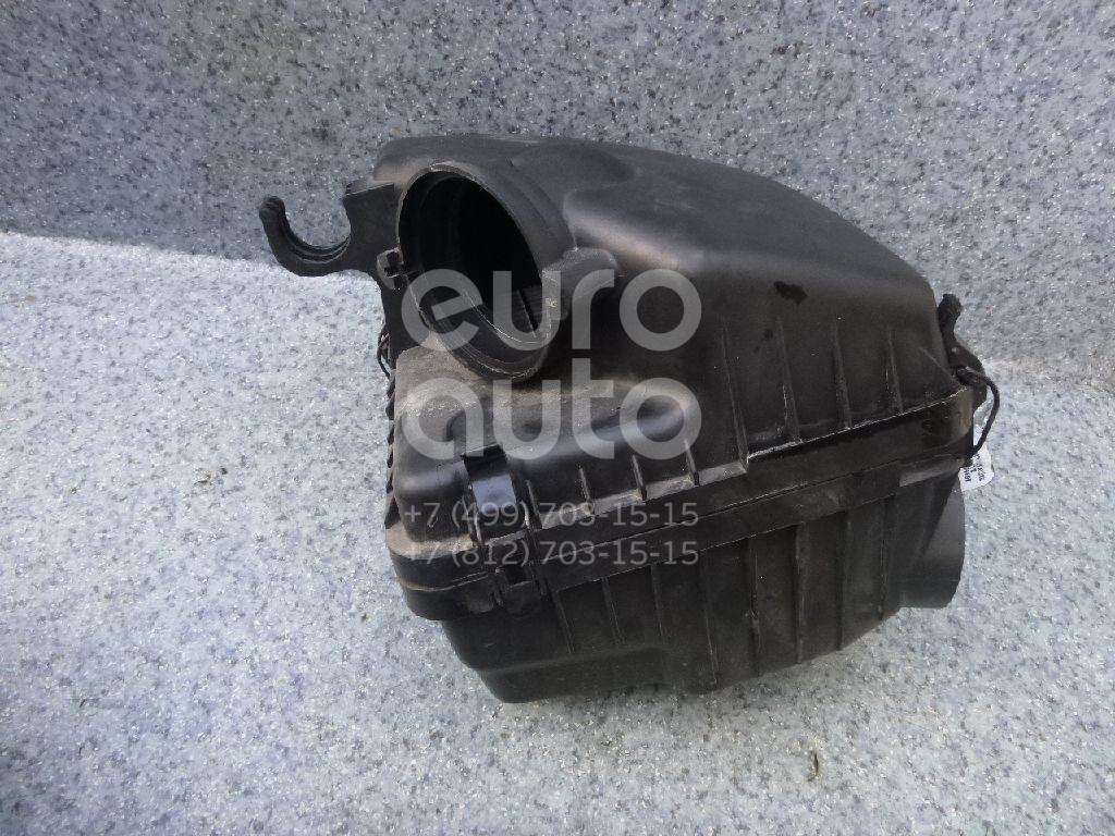 Купить Корпус воздушного фильтра Chevrolet Epica 2006-2012; (96332566)