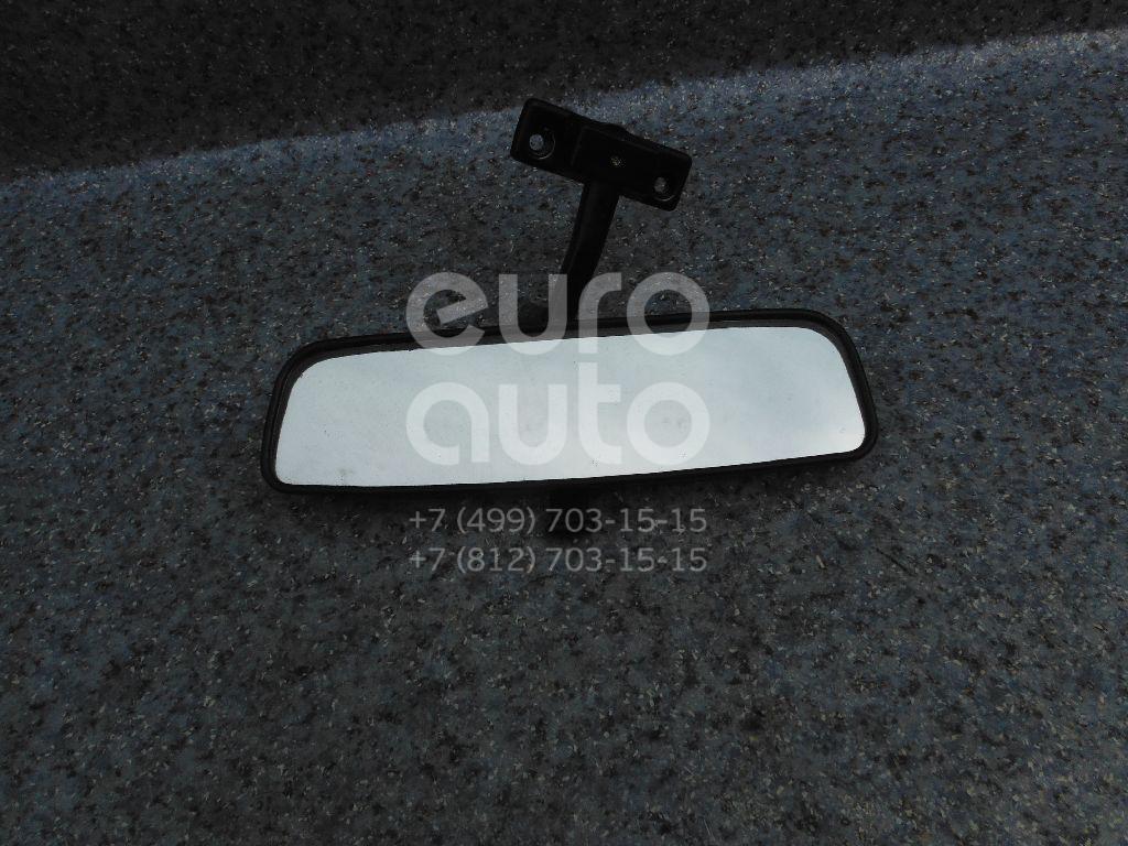 Купить Зеркало заднего вида Kia Sportage 1993-2006; (0K02369220A)