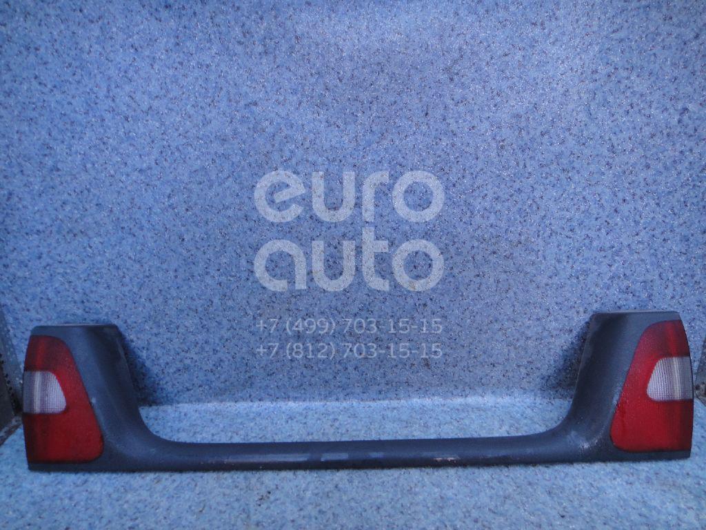 Купить Фонарь Volvo 850 1994-1997; (9133726)