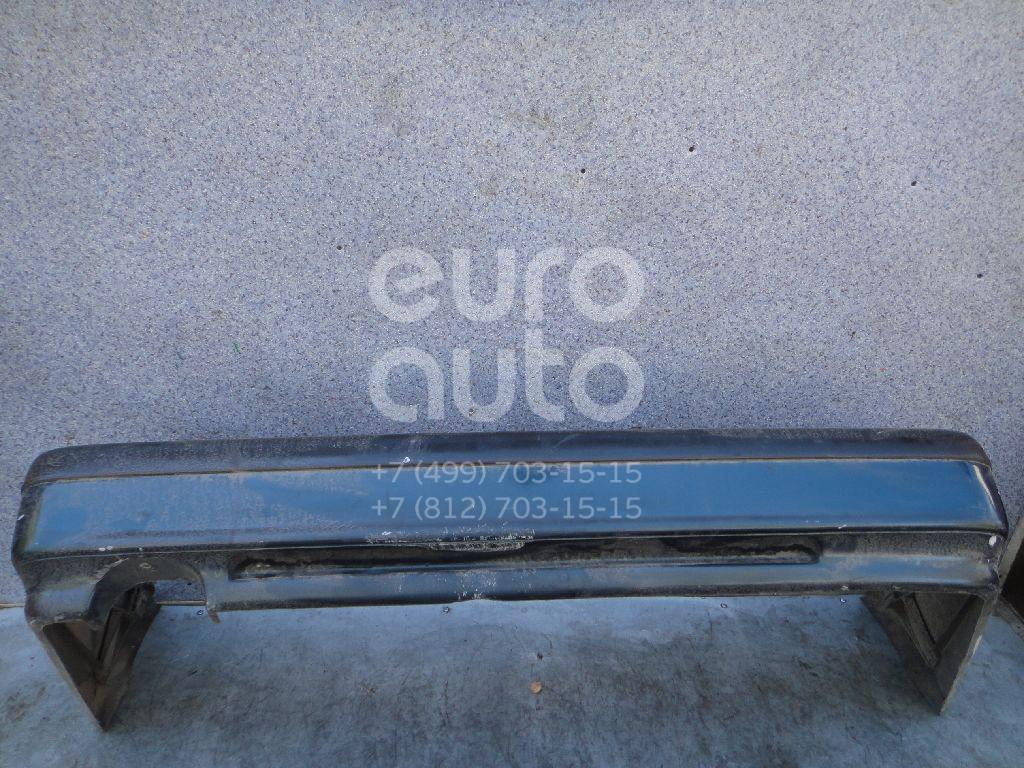 Бампер задний Volvo 850 1994-1997; (1372512)  - купить со скидкой