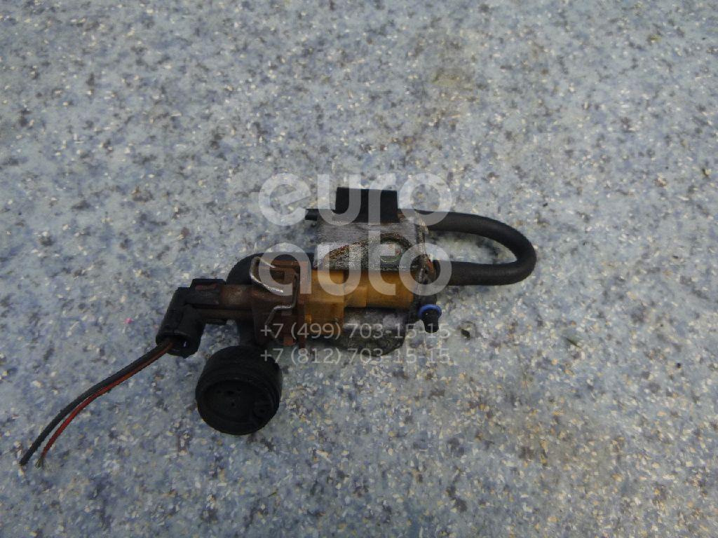 Купить Клапан электромагнитный Opel Astra G 1998-2005; (0857206)