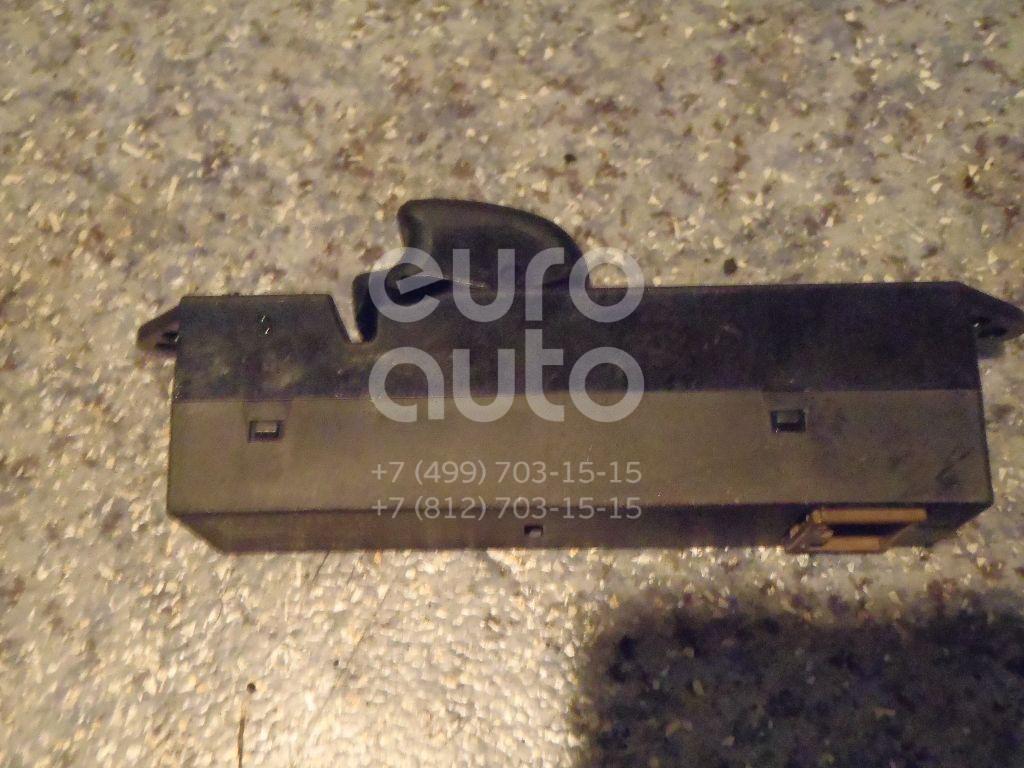 Купить Кнопка стеклоподъемника Mitsubishi Pajero/Montero Sport (K9) 1997-2008; (MR194819)