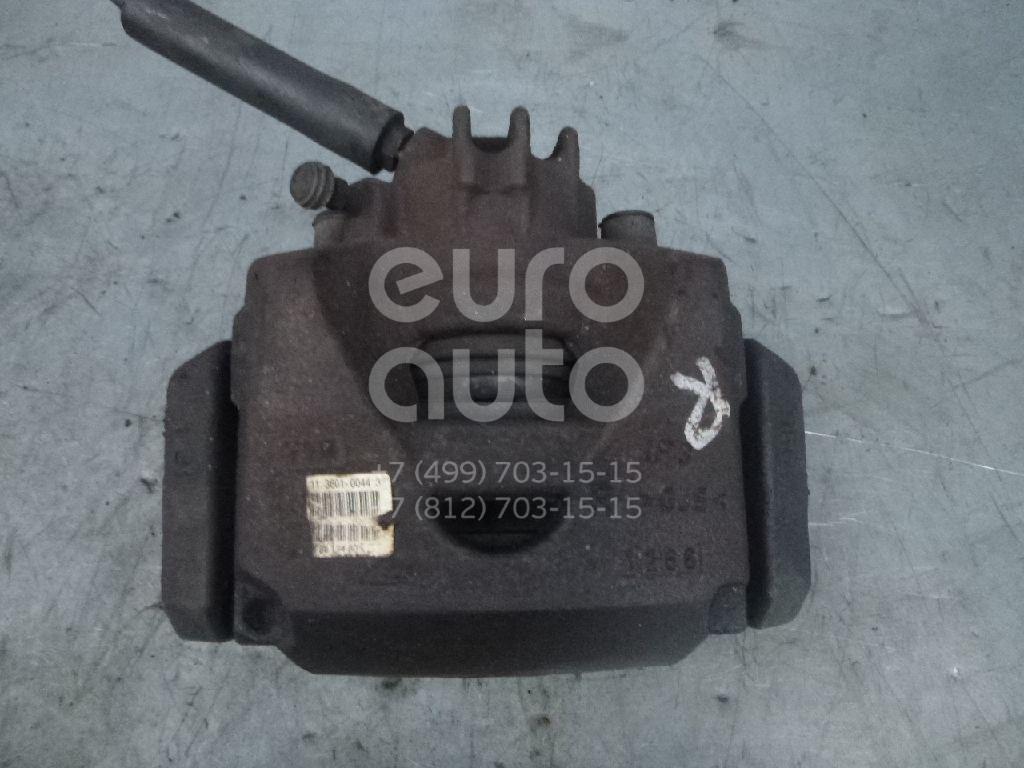 Купить Суппорт передний правый Peugeot Partner Tepee(B9) 2008-; (4400V8)
