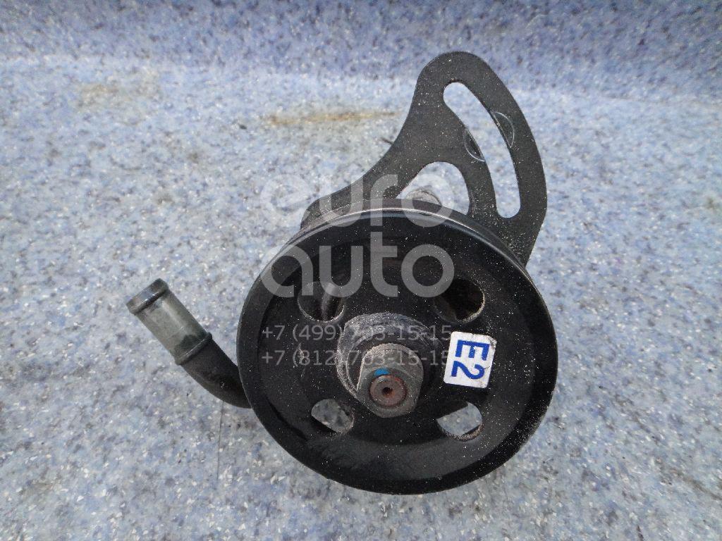 Купить Насос гидроусилителя Chevrolet Spark 2005-2010; (96483039)