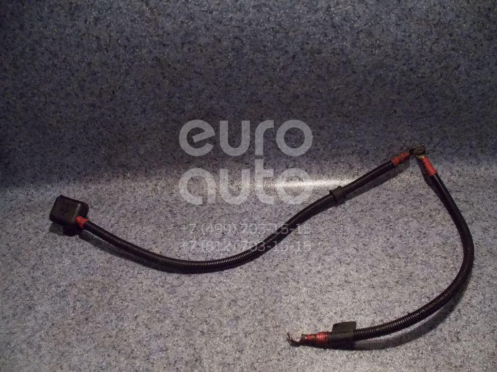 Купить Провод BMW X5 E53 2000-2007; (12421439559)