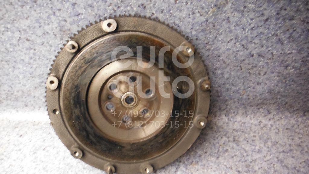 Купить Маховик Mazda 626 (GE) 1992-1997; (FS0111500A)