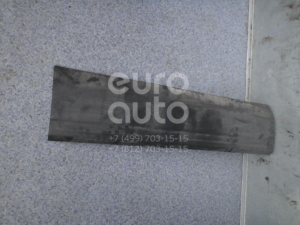 Купить Накладка двери передней левой Subaru Forester (S10) 1997-2000; (91057FC030)