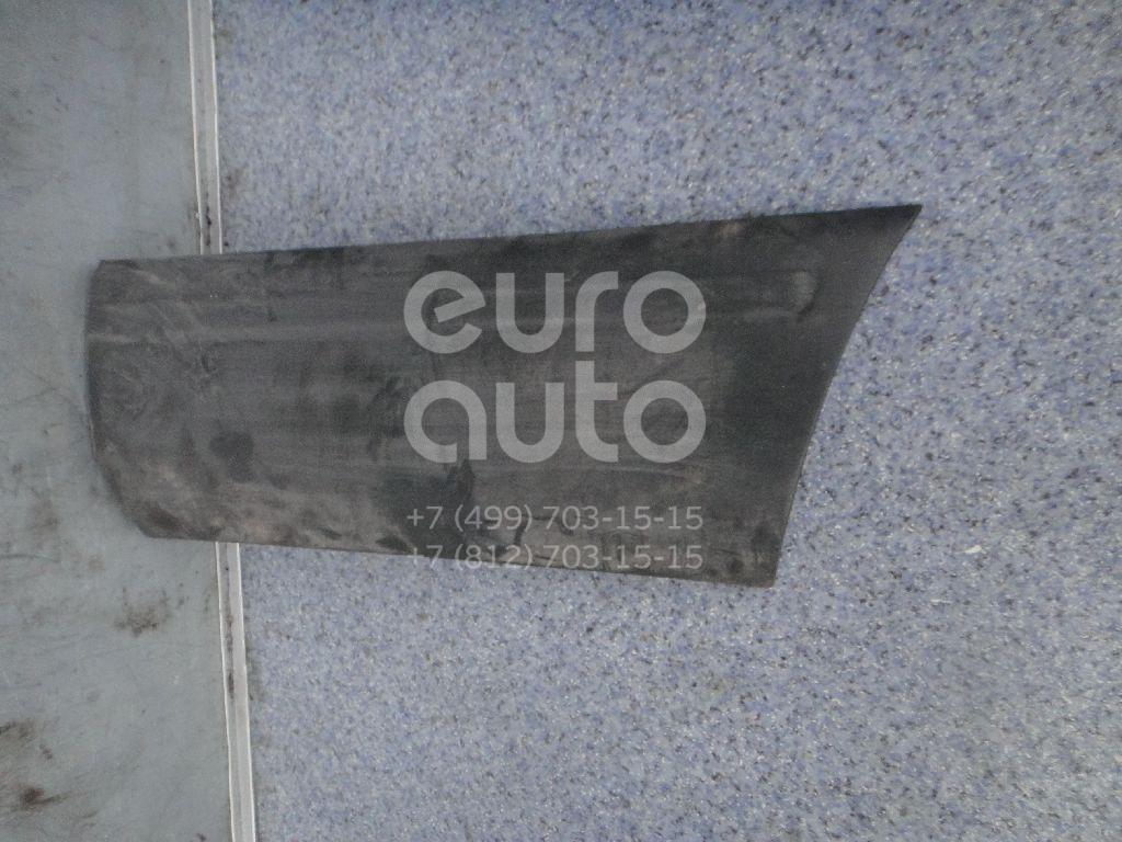 Накладка двери задней левой Subaru Forester (S10) 1997-2000; (91057FC050)  - купить со скидкой