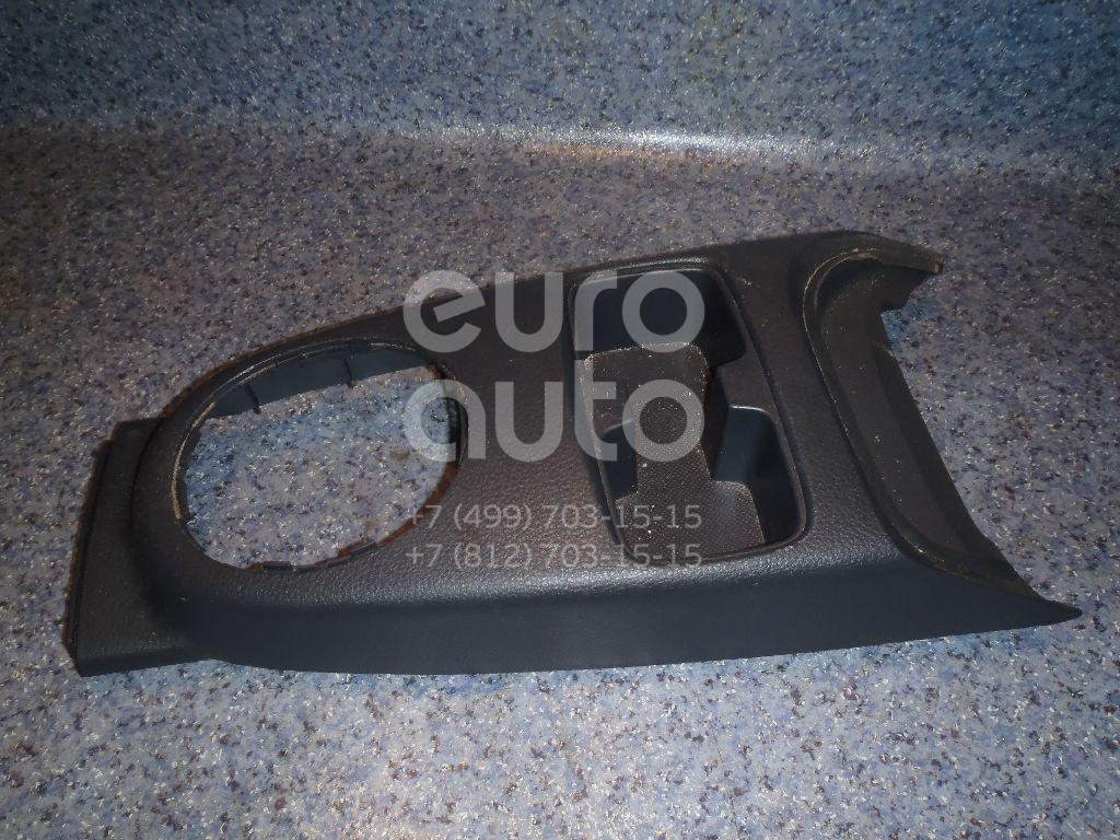 Купить Консоль Suzuki SX4 2006-2013; (7582179J10S1S)