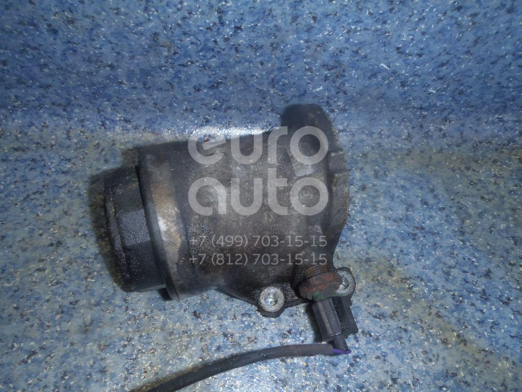 Купить Корпус масляного фильтра Mazda Mazda 6 (GG) 2002-2007; (LF0314310B)