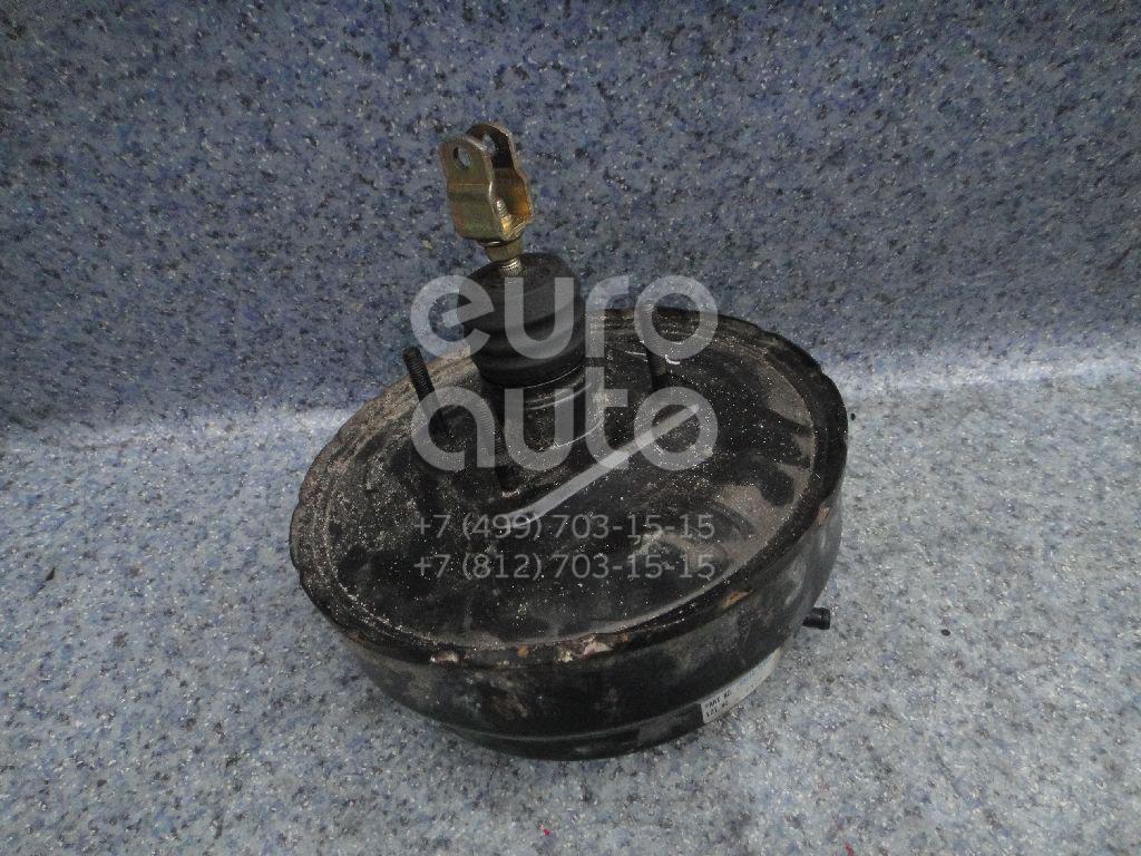 Купить Усилитель тормозов вакуумный Kia Sorento 2002-2009; (591103E600)