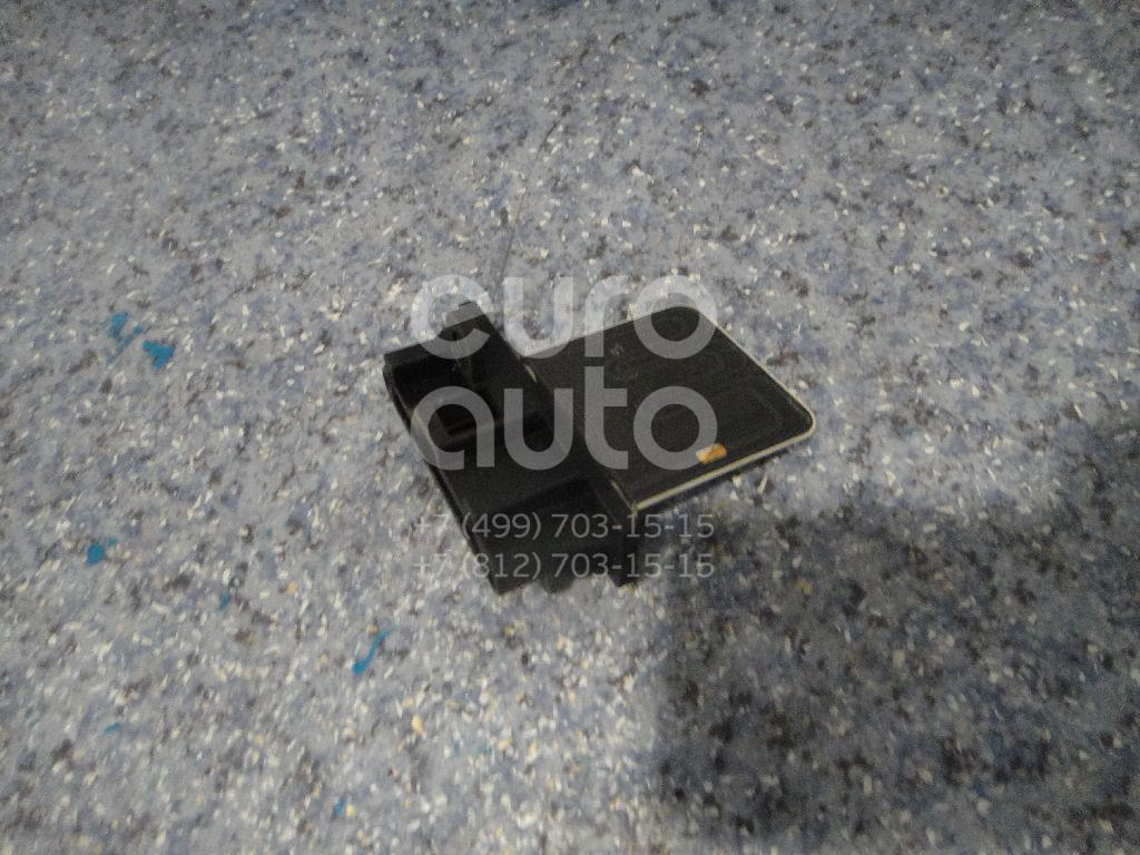 Купить Резистор отопителя Nissan Almera N16 2000-2006; (271505M460)