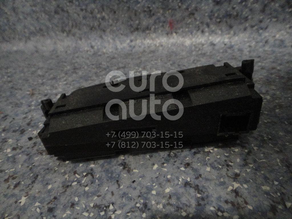 Купить Кнопка многофункциональная Mercedes Benz W203 2000-2006; (20382194587167)