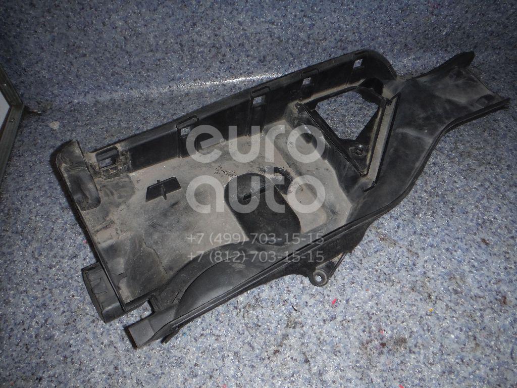 Рамка салонного фильтра BMW 5-серия E60/E61 2003-2009; (64316945204)  - купить со скидкой