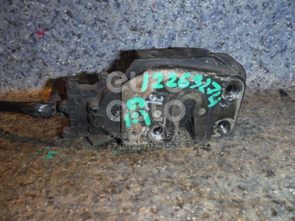 Купить Замок двери задней левой Mazda 626 (GE) 1992-1997; (GA7C73310F)