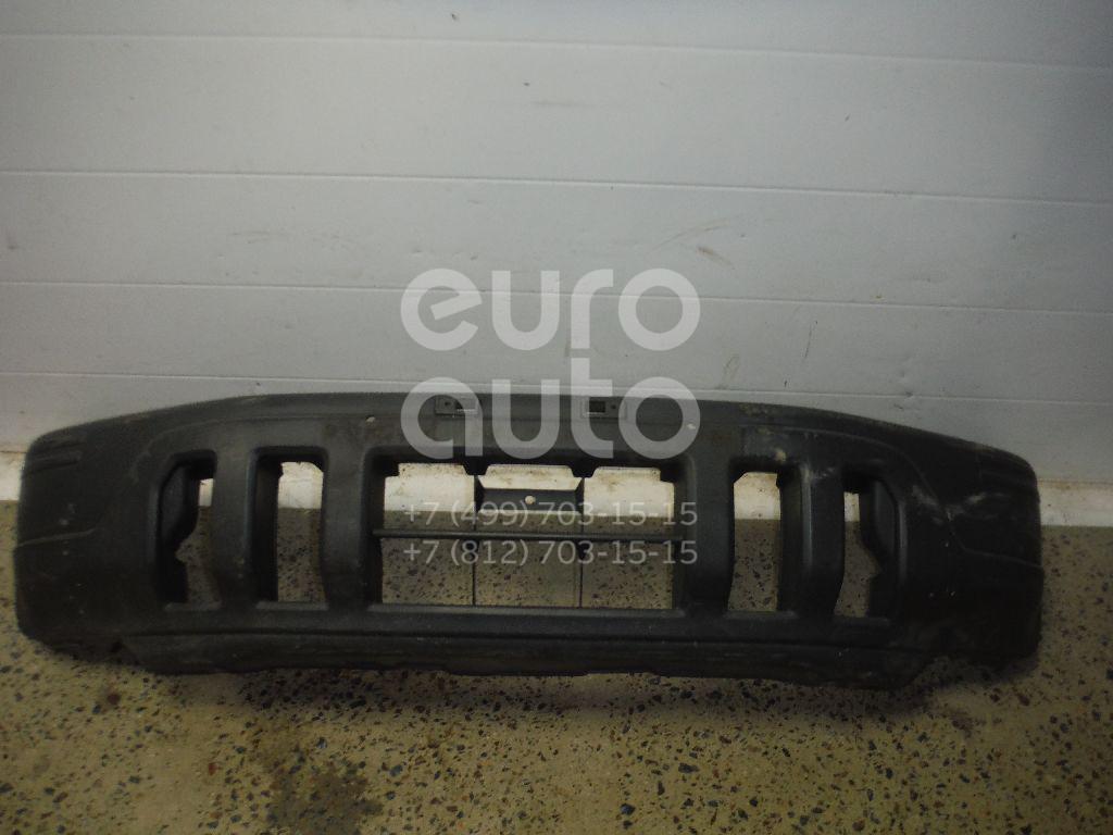 Купить Бампер передний Honda CR-V 1996-2002; (71101S10G01)