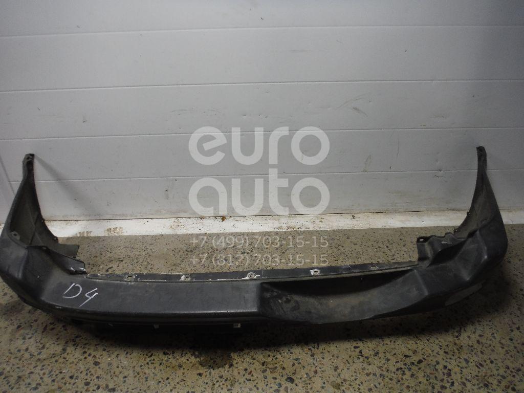 Купить Бампер задний Honda CR-V 1996-2002; (71501S10G01)