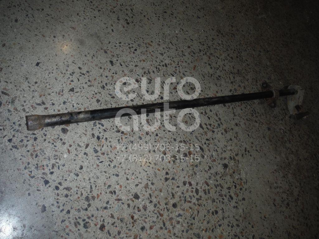 Купить Торсион Great Wall Hover 2005-2010; (2902011K00)