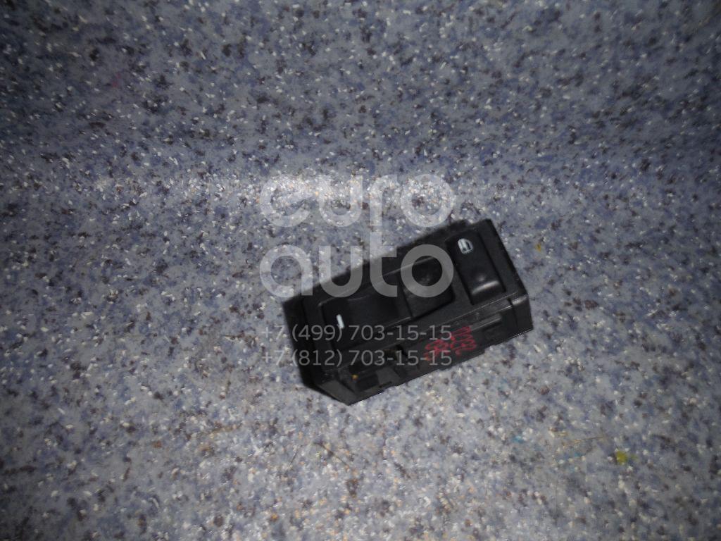 Купить Кнопка стеклоподъемника Chrysler 300C 2004-2010; (04602741AA)