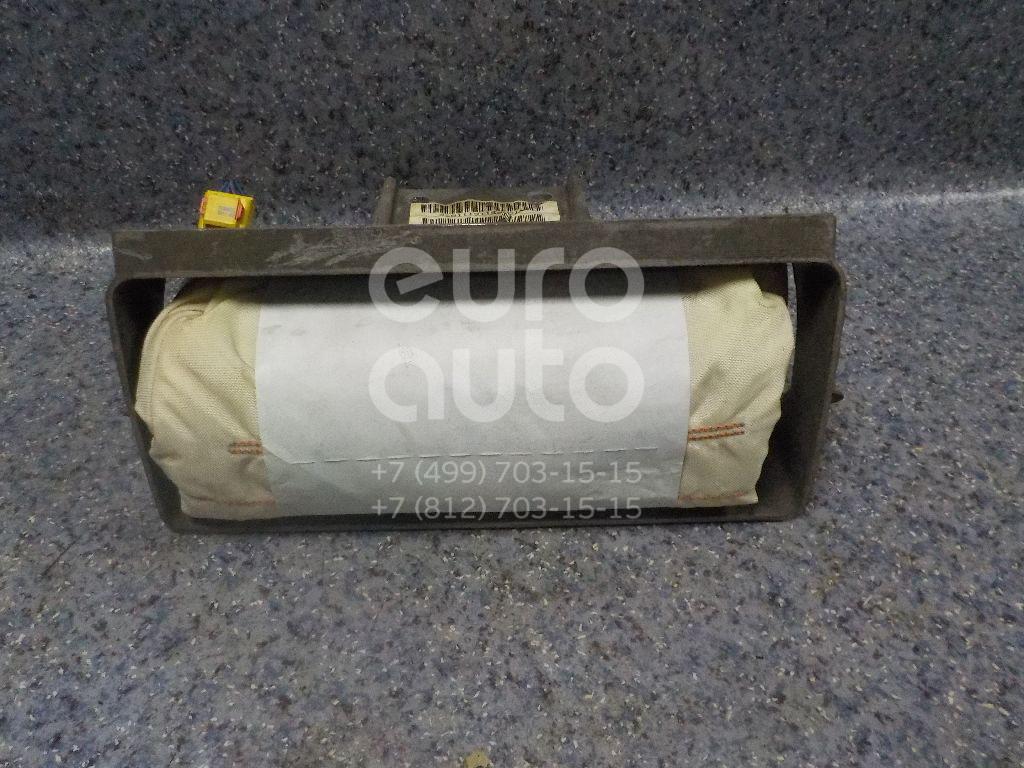Купить Подушка безопасности пассажирская (в торпедо) Chrysler Voyager/Caravan (RG/RS) 2000-2008; (04680530AD)