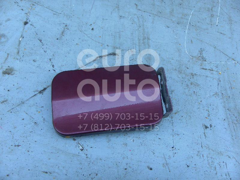 Лючок бензобака Mercedes Benz Vito (638) 1996-2003; (6387500303)  - купить со скидкой